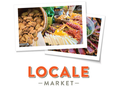 Locale Market | Dining